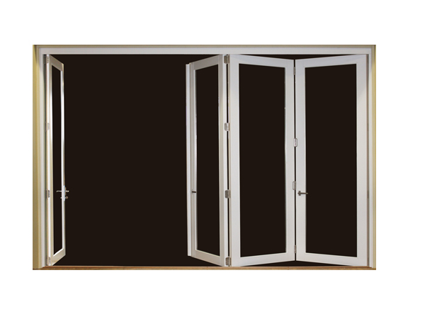 Folding Window Aluminum Bi Folding Window Aluminum Window Door Upvc