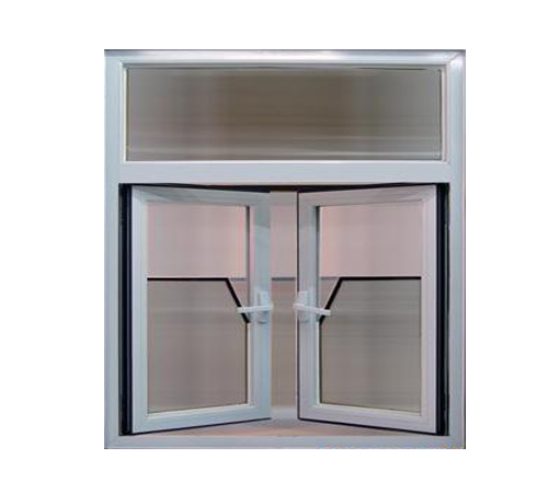 Casement Window Cheap Creative Uses For French Casement