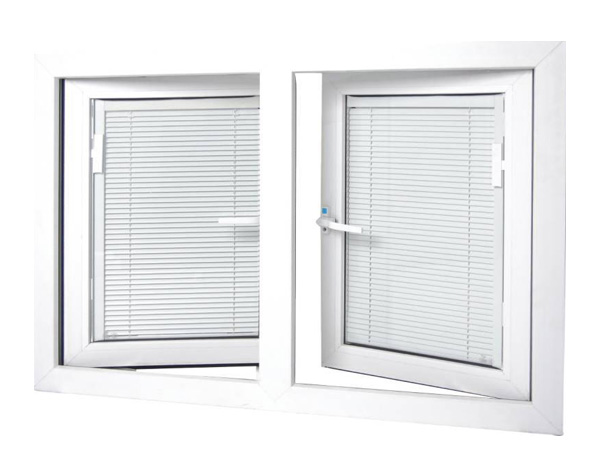 Window Blind casement window blinds : Aluminum windows with built-in blinds or shutters | Aluminum ...