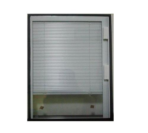 Http Www Alumwindows Com Product Aluminum Window Built Shutters