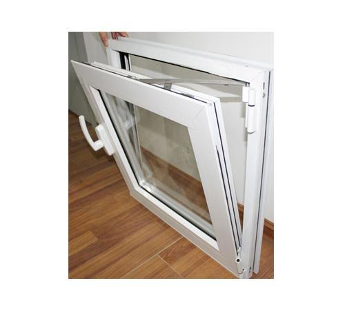 Tilt And Turn Window Hinges : Aluminum tilt and turn window sliding