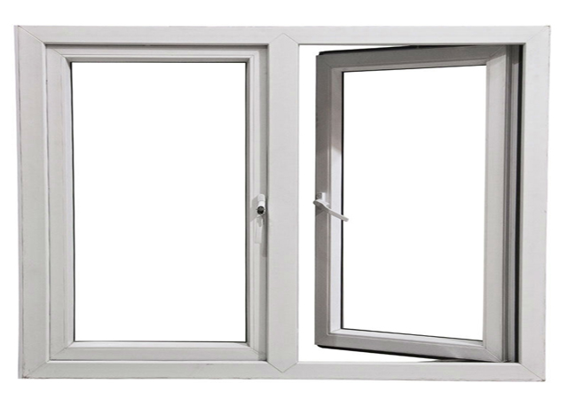Windows And Doors Styles Aluminum Sliding Window