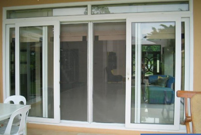 enchanting glass sliding door in philippines photos image design