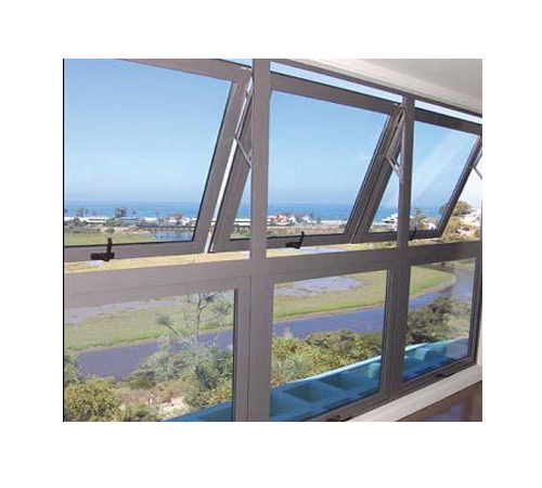 Great Aluminum Awning Window