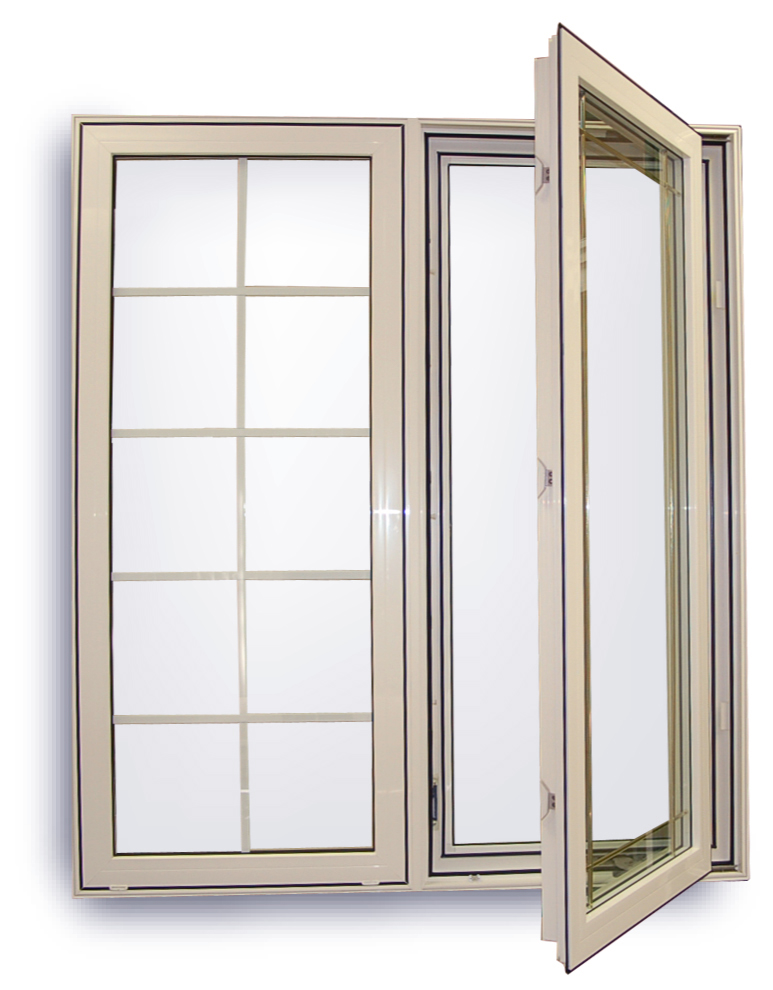 Aluminum Alloy Profile Data Aluminum Sliding Window