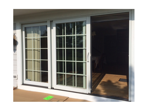 Door grids sliding glass door grids sliding glass door for Sliding door manufacturers