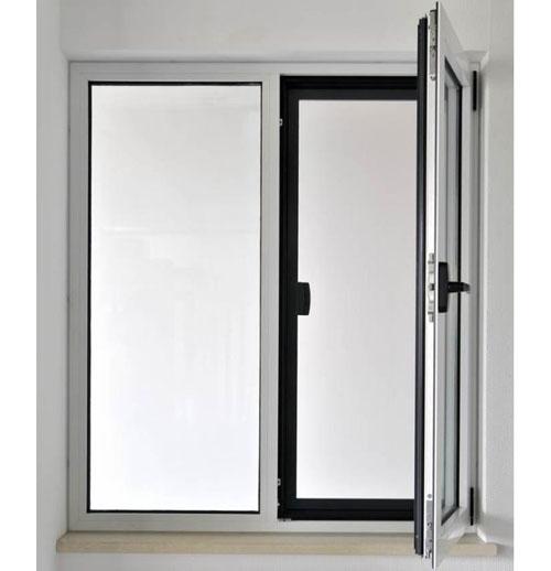 Windows And Doors Styles Aluminum Sliding Window