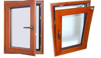 Aluminum Casement Window Archives - Aluminum Sliding Window