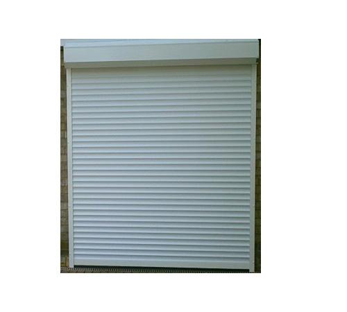 Aluminum roller shutter door  sc 1 st  China Aluminum Sliding WindowCasement WindowUPVC Window & Aluminum roller shutter door | Aluminum Sliding WindowCasement ...