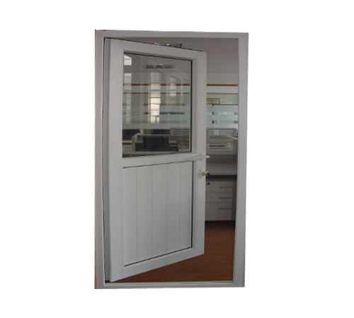 Upvc casement door aluminum sliding window casement for Upvc sliding glass doors