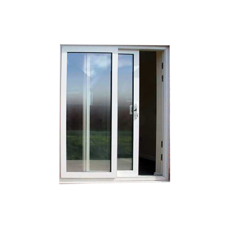 Upvc Sliding Door Hot Sale Upvc Door