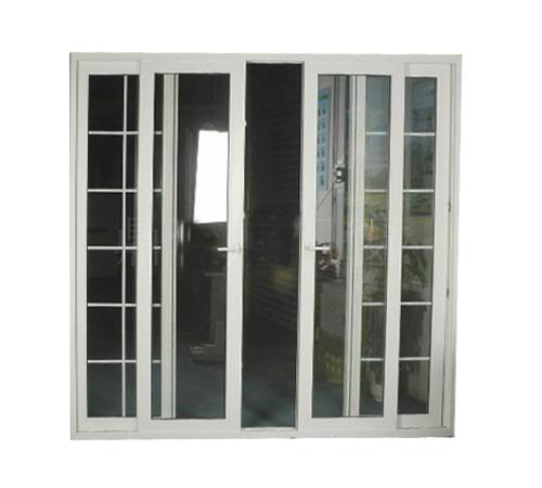 Upvc Sliding Door Hot Sale Upvc Door