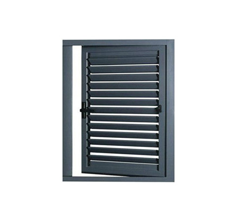 Aluminum Adjustable Louver  sc 1 st  China Aluminum Sliding WindowCasement WindowUPVC Window & Aluminum/UPVC louvers | Aluminum Sliding WindowCasement WindowUPVC ...